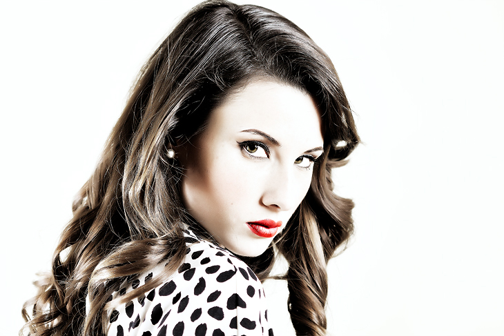 Valentina 01
