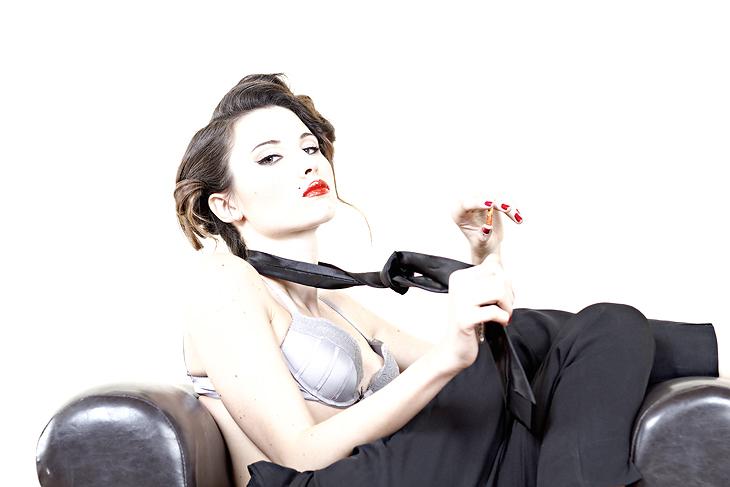 Valentina 07