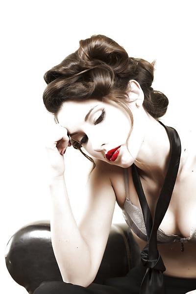 Valentina 09