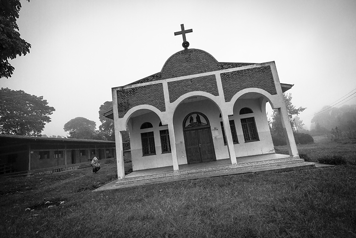 Ehiopian Parish_02
