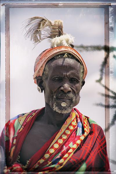 Turkana Identity 02