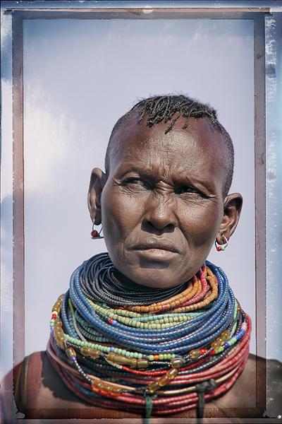 Turkana Identity 05