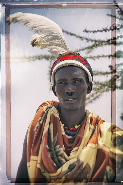 Turkana Identity 06