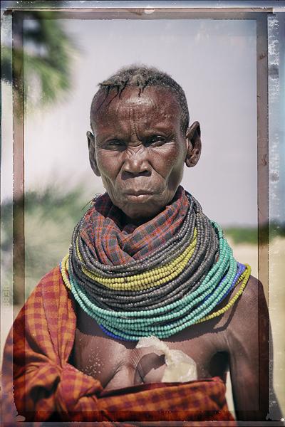 Turkana Identity 07