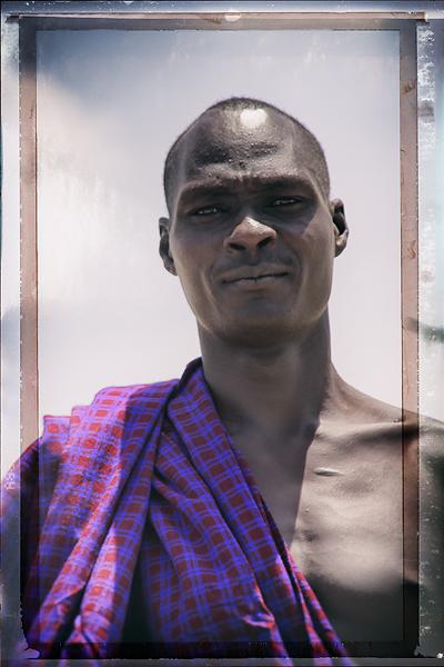 Turkana Identity 08