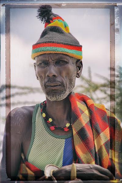 Turkana Identity 10