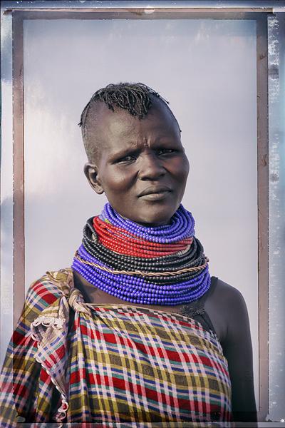 Turkana Identity 15