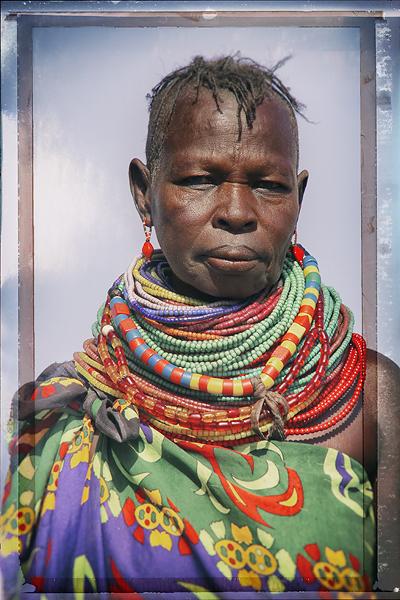 Turkana Identity 20