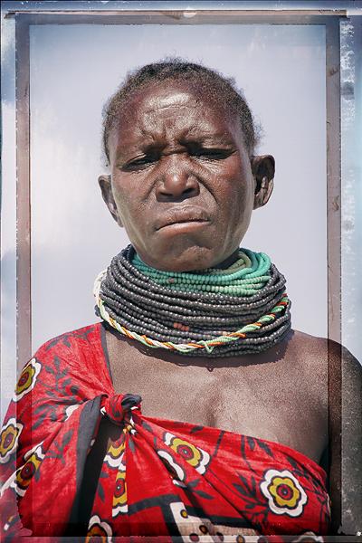 Turkana Identity 22