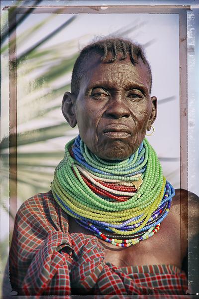 Turkana Identity 23